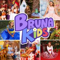 cd-bruna-karla-bruna-kids