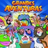 cd-grandes-aventuras-volume-2