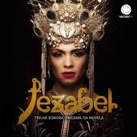 cd-jezabel-trilha-sonora-oficial-da-novela