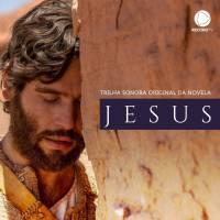 cd-jesus-trilha-sonora-original-da-novela