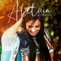 musica-aleluia-alugiana