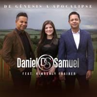 musica-de-genesis-a-apocalipse-daniel-e-samuel