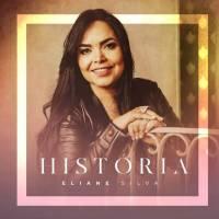 musica-historia-eliane-silva