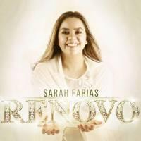 musica-so-quem-tem-raiz-sarah-farias