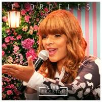 cd-flordelis-live-session