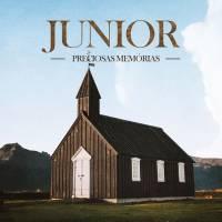 cd-junior-preciosas-memorias