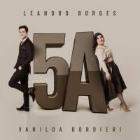 cd-leandro-borges-e-vanilda-bordieri-5a