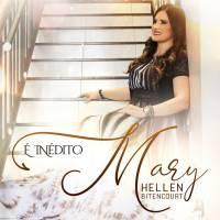 cd-mary-hellen-e-inedito