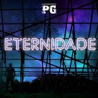 cd-pg-eternidade