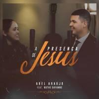 musica-a-presenca-de-jesus-abel-araujo