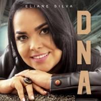 musica-dna-eliane-silva