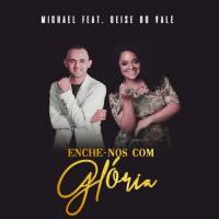musica-enche-nos-com-gloria-michael-belletable