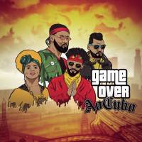 musica-game-over-ao-cubo