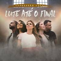 musica-lute-ate-o-final-expressao-vocal