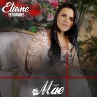 musica-mae-eliane-fernandes