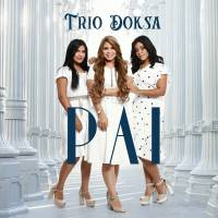 musica-pai-trio-doksa