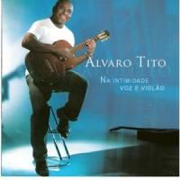 cd-alvaro-tito-as-melhores