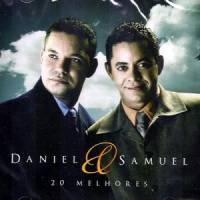 cd-daniel-e-samuel-as-20-melhores