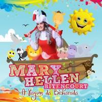 cd-mary-hellen-a-viagem-da-bicharada