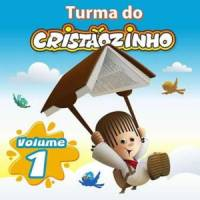 cd-turma-do-cristaozinho-volume-1