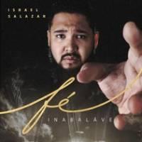 musica-fe-inabalavel-israel-salazar