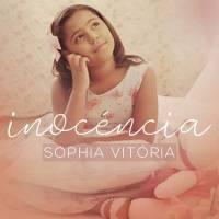 musica-inocencia-sophia-vitoria