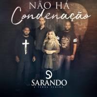 musica-nao-ha-condenacao-ministerio-sarando-a-terra-ferida