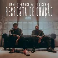 musica-resposta-de-oracao-danilo-franco