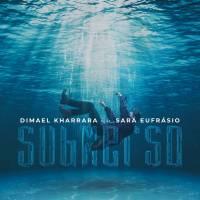 musica-submerso-dimael-kharrara