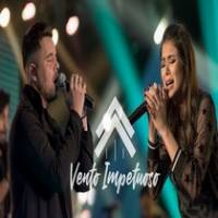 musica-vento-impetuoso-casa-worship