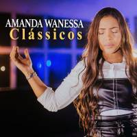 cd-amanda-wanessa-classicos
