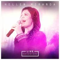 cd-hellen-miranda-live-session
