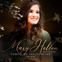 cd-mary-hellen-tempo-de-influenciar