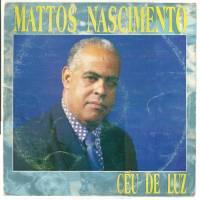cd-mattos-nascimento-ceu-de-luz