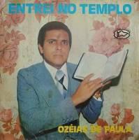 cd-ozeias-de-paula-entrei-no-templo