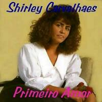 cd-shirley-carvalhaes-primeiro-amor