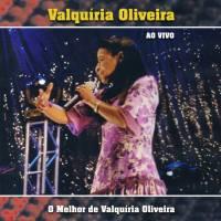 cd-valquiria-oliveira-as-melhores