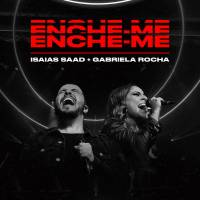 musica-enche-me-isaias-saad