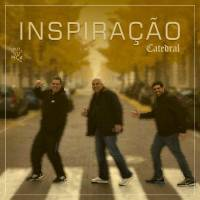 musica-inspiracao-catedral