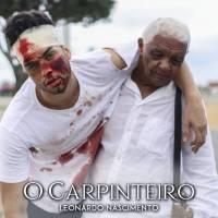 musica-o-carpinteiro-leonardo-nascimento