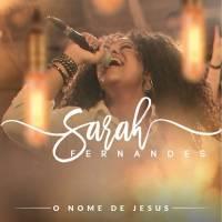 musica-o-nome-de-jesus-sarah-fernandes