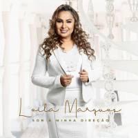 musica-sob-a-minha-direcao-leila-marques