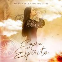 musica-sopra-espirito-mary-hellen