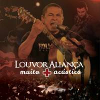 cd-louvor-alianca-muito-acustico