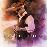 cd-sergio-lopes-sergio-lopes