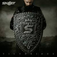 cd-skillet-victorious