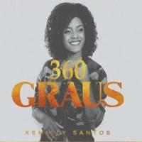 musica-360-graus-kemilly-santos