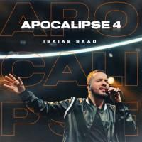 musica-apocalipse-4-isaias-saad