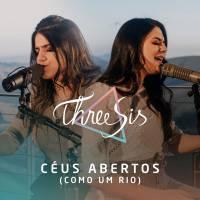 musica-ceus-abertos-threesis