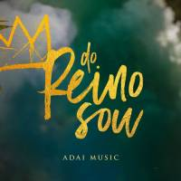 musica-do-reino-sou-adai-music